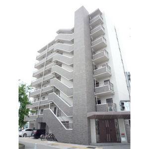 REGALO桜本町703号室