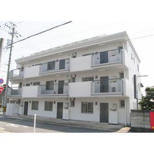 グリーンハウス吉(国府宮)301号室