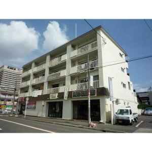 山川ビル401号室